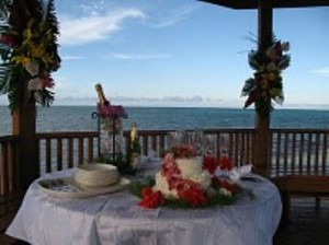 ambergris caye belize long term rentals