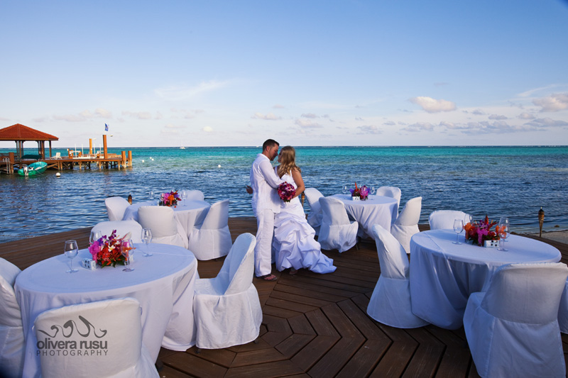 get married abroad