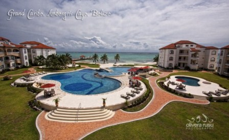 grand caribe resort by olivera rusu destination wedding and special event photographer