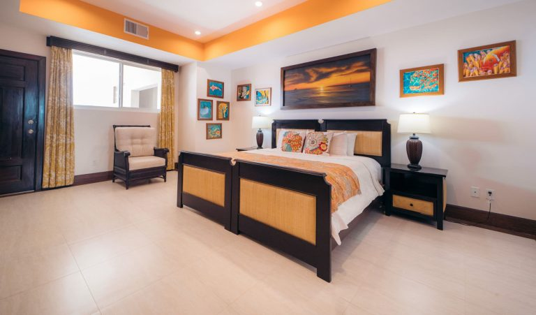 4 Bedroom Condo At The Grand