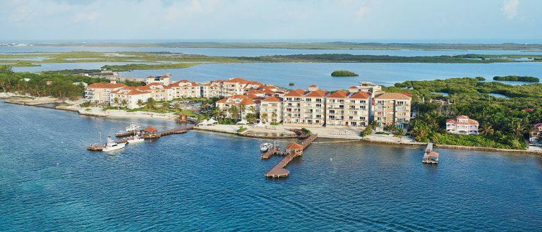 grand caribe fishing tournament 2020