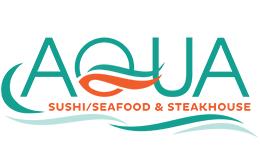 San Pedro Restaurant - Aqua