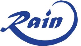 San Pedro Restaurant - rain