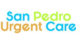 San Pedro Urgent Care