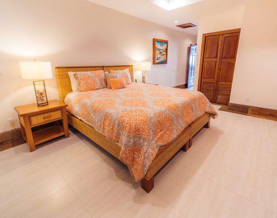 Ambergris Caye Belize 1 Bedroom Beach Walkout Condos