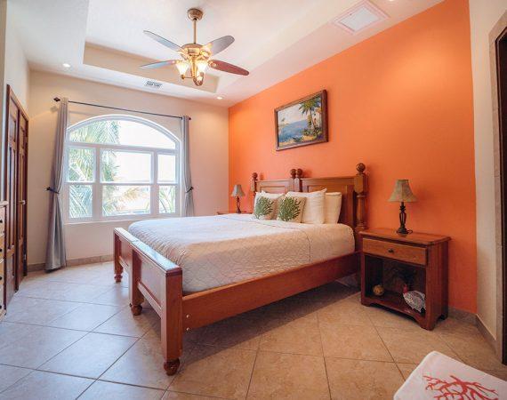 Ambergris Caye Belize 2 Bedroom Oceanfront Condos