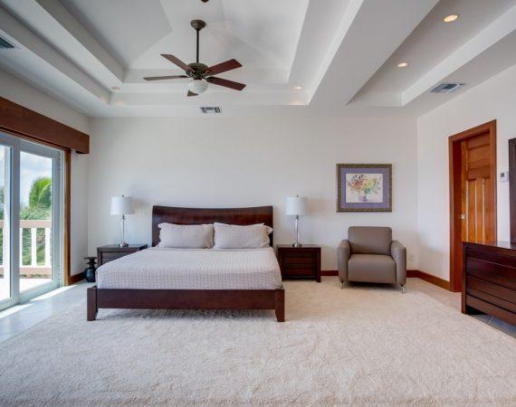 Ambergris Caye Belize 3 Bedroom Condos