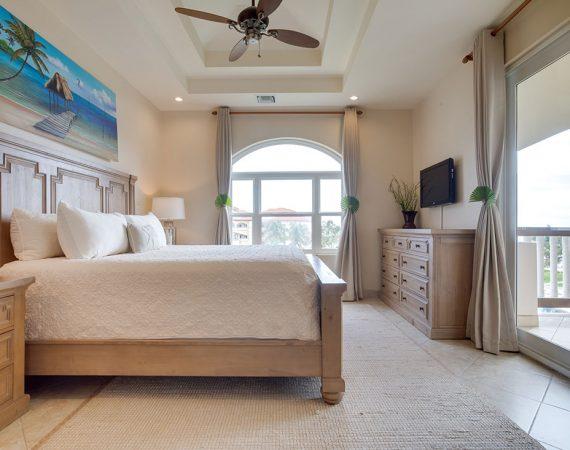 Ambergris Caye Belize 3 Bedroom Ocean View Condos