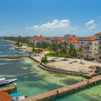 Belize Resort Gallery