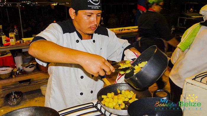 3rd-Taste-of-Belize-Master-Chef-Samuel-Gonzalez-12
