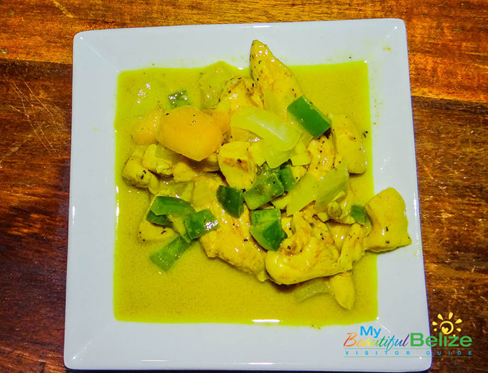 3rd-Taste-of-Belize-Master-Chef-Samuel-Gonzalez-8