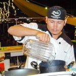 3rd-Taste-of-Belize-Master-Chef-Samuel-Gonzalez-9