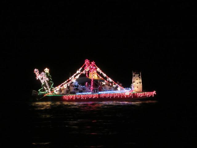 Boat Parade 021