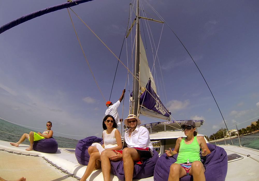 Caye-Caulker-Sailing-2