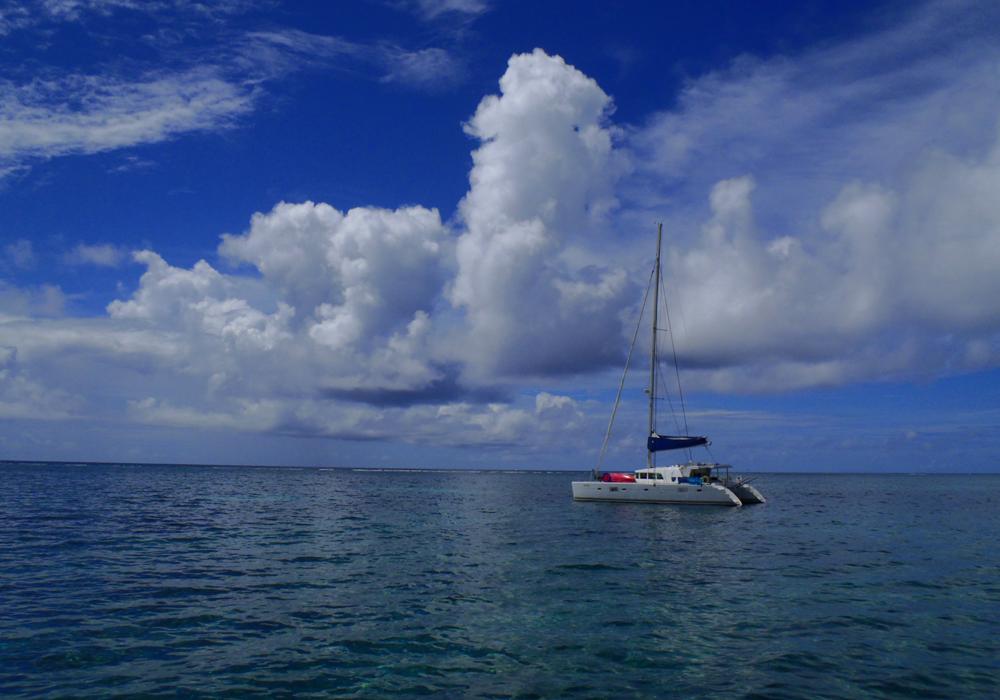 Caye-Caulker-Sailing-4