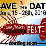 San Pedro Lobster Fest 2016