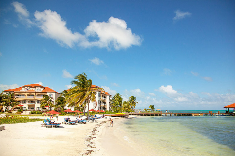 belize vacation rental thumb ambergris caye resort blog official