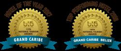 BTB Badges v181106