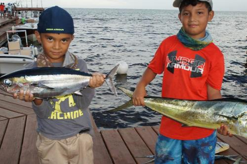 belize-fishing-tournament-2020-1