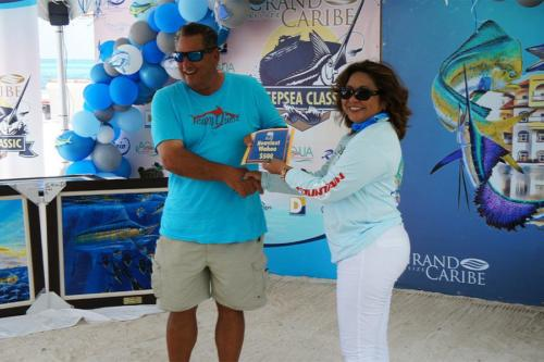 belize-fishing-tournament-2020-10