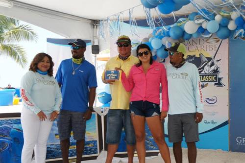 belize-fishing-tournament-2020-15
