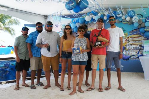 belize-fishing-tournament-2020-16