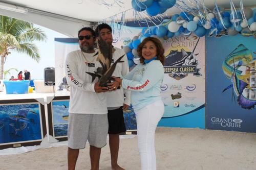 belize-fishing-tournament-2020-17