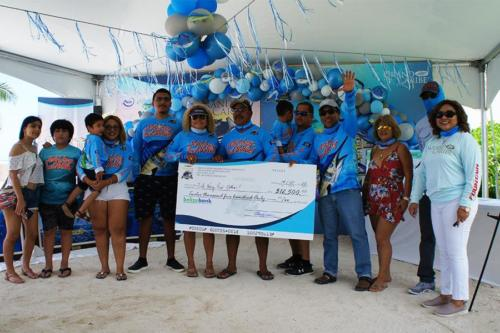 belize-fishing-tournament-2020-18