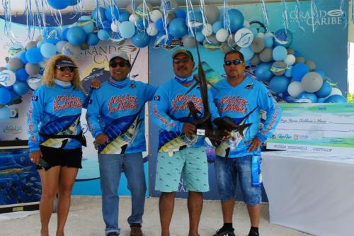 belize-fishing-tournament-2020-19