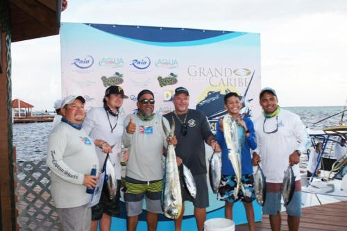 belize-fishing-tournament-2020-2