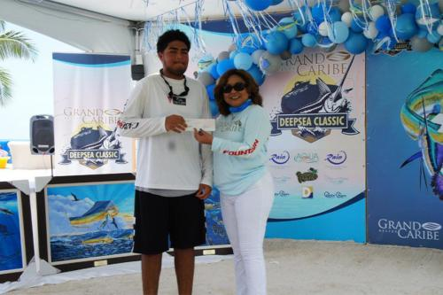 belize-fishing-tournament-2020-20