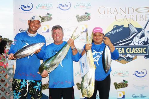 belize-fishing-tournament-2020-3