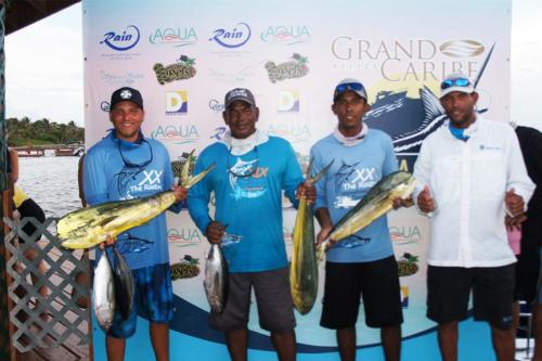 belize-fishing-tournament-2020-5