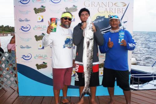belize-fishing-tournament-2020-6