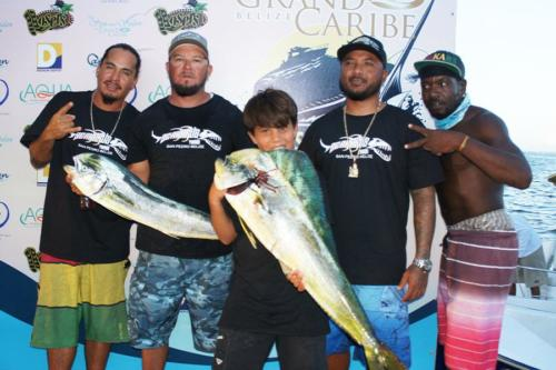 belize-fishing-tournament-2020-7